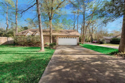Photo of 14 Purpletop Court, The Woodlands, TX 77381 (MLS # 63102839)