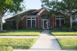 Photo of 2823 Cape Crest Drive, Pearland, TX 77584 (MLS # 63111334)