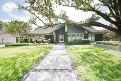 Photo of 5219 Loch Lomond Drive, Houston, TX 77096 (MLS # 6317034)