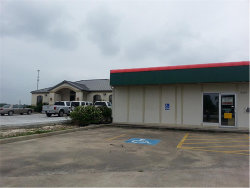 Photo of 12825 Highway 36, Needville, TX 77461 (MLS # 63182734)