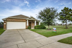 Photo of 20302 Yosemite Falls Drive, Tomball, TX 77375 (MLS # 6324951)