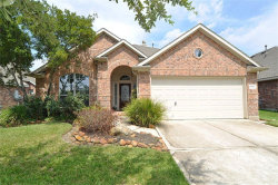 Photo of 13827 Cane Valley Court, Houston, TX 77044 (MLS # 63344598)