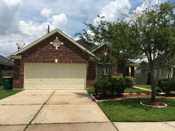 Photo of 2725 Hidden Landing Drive, Pearland, TX 77584 (MLS # 63810945)