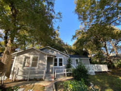 Photo of 118 W Orchard Street, Clute, TX 77531 (MLS # 63849549)