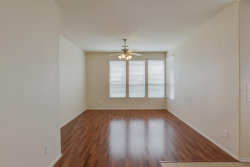 Photo of 3606 Teal Lane, Houston, TX 77047 (MLS # 63963397)