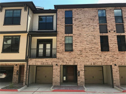 Photo of 25145 Panther Bend Court, Unit 508, The Woodlands, TX 77380 (MLS # 64180339)