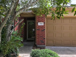 Photo of 2732 Woodspring Forest Drive, Kingwood, TX 77345 (MLS # 64267076)