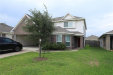 Photo of 3126 Upland Spring Trace, Katy, TX 77493 (MLS # 64329066)