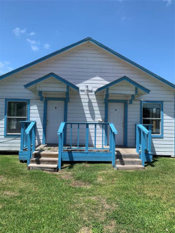 Photo of 718 W 4th Street, Freeport, TX 77541 (MLS # 64541073)