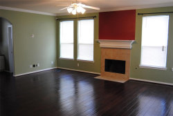 Tiny photo for 21877 Maidens Crossing Drive, Kingwood, TX 77339 (MLS # 64650731)