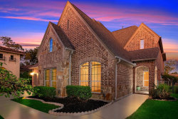 Photo of 7 Crystal Canyon Place, The Woodlands, TX 77389 (MLS # 64786186)