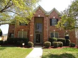 Photo of 5618 Heather Run, Houston, TX 77041 (MLS # 64966069)