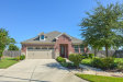 Photo of 6519 Terscott Court, Sugar Land, TX 77479 (MLS # 65036226)