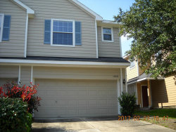 Photo of 17631 Olympic Park Lane, Humble, TX 77346 (MLS # 65366130)