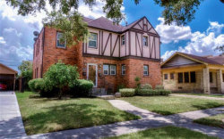 Tiny photo for 2810 Wentworth Street, Houston, TX 77004 (MLS # 65407169)