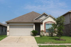 Photo of 34 Supiro Drive, Manvel, TX 77578 (MLS # 65590634)