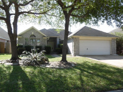 Photo of 4811 Magnolia Creek Road, Houston, TX 77084 (MLS # 65603756)