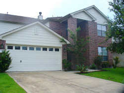 Photo of 29610 Legends Place, Spring, TX 77386 (MLS # 6573449)