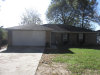Photo of 23439 Cranberry Trail, Spring, TX 77373 (MLS # 65754694)