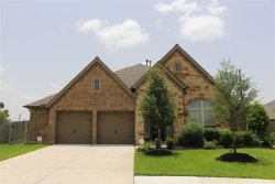Photo of 1966 Tarpon Bay Court, Pearland, TX 77584 (MLS # 65827262)