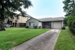 Photo of 4623 Holly, Bellaire, TX 77401 (MLS # 65918843)