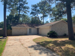 Photo of 1111 Jack Block, Crosby, TX 77532 (MLS # 65926422)