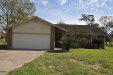 Photo of 1727 White Feather Trl, Crosby, TX 77532 (MLS # 65936827)