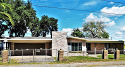 Photo of 219 Cypress, Hungerford, TX 77488 (MLS # 6595078)