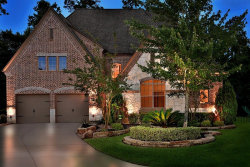 Photo of 2 Almondell Court, The Woodlands, TX 77354 (MLS # 66277354)