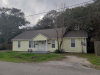 Photo of 106 1/2 S 6th St Street, Unit 2, Highlands, TX 77562 (MLS # 66292003)