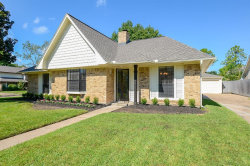 Photo of 2514 Trailside Court, Sugar Land, TX 77479 (MLS # 66292331)