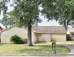Photo of 450 Vane Way, Crosby, TX 77532 (MLS # 66337818)