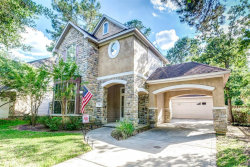 Photo of 67 S Bethany Bend Circle, The Woodlands, TX 77382 (MLS # 66579096)