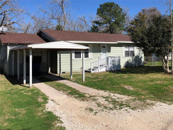 Photo of 502 E Jackson Street, West Columbia, TX 77486 (MLS # 66600033)