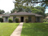 Photo of 13015 Rolling Valley Drive, Cypress, TX 77429 (MLS # 66632805)