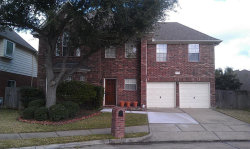 Photo of 12215 Meadow Lane Court, Meadows Place, TX 77477 (MLS # 66719256)