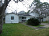 Photo of 818 Grove Road, Clear Lake Shores, TX 77565 (MLS # 66742258)