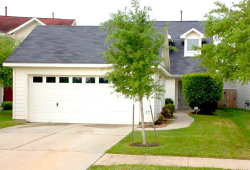 Photo of 5715 Silver Oak, Missouri City, TX 77459 (MLS # 66761884)