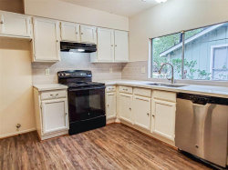 Photo of 1516 E Red Cedar Circle, The Woodlands, TX 77380 (MLS # 66787057)