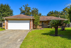 Photo of 1019 Hickory Post Court, Tomball, TX 77375 (MLS # 66824952)
