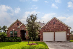 Photo of 21627 Country Club Green Drive, Tomball, TX 77375 (MLS # 66844288)