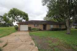 Photo of 7310 Hwy 60, Hungerford, TX 77448 (MLS # 66849526)