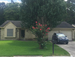 Photo of 23618 Wintergate Drive, Spring, TX 77373 (MLS # 67001675)