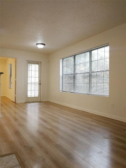 Photo of 2750 Holly Hall Street, Unit 906, Houston, TX 77054 (MLS # 67048595)