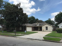 Photo of 29322 Binefield Street, Spring, TX 77386 (MLS # 67239706)