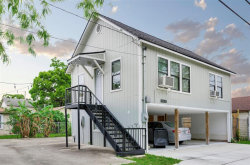 Photo of 1315 1/2 Lawson Street, Houston, TX 77023 (MLS # 67260081)