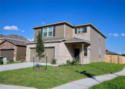 Photo of 4435 Champions Landing Drive, Houston, TX 77069 (MLS # 67277863)