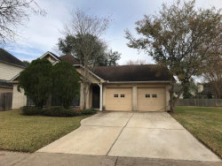 Photo of 4411 Misty Mill, Sugar Land, TX 77479 (MLS # 67398876)