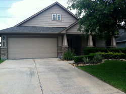 Photo of 19418 Valiant Woods Drive, Spring, TX 77379 (MLS # 67441648)