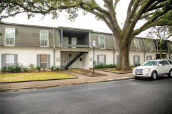 Photo of 9035 Rue Cambon Street, Unit 71, Houston, TX 77074 (MLS # 67535150)